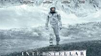 interstellar-209