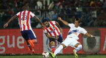 ISL: Einstein and the playoff quandary