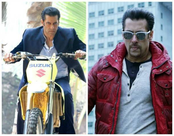 salman khan, jai ho, kick, salman khan films, salman khan birthday