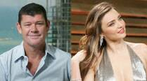 james-packer-miranda-kerr-2