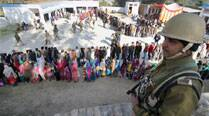 J&K Assembly polls: Highest turnout in 25-years, 65% pollingrecorded