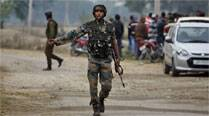 J&K: Army jawan injured in IED blast ahead of 2nd phase Assemblypolls