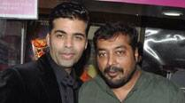 Karan Johar will surprise in 'Bombay Velvet': Anurag Kashyap