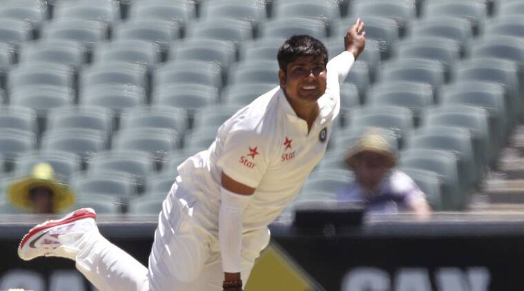 Karn Sharma, Karn Sharma India, India Karn Sharma, India tour of Zimbabwe, India Zimbabwe, Ind vs Zim, Zim vs Ind, Cricket News, Cricket