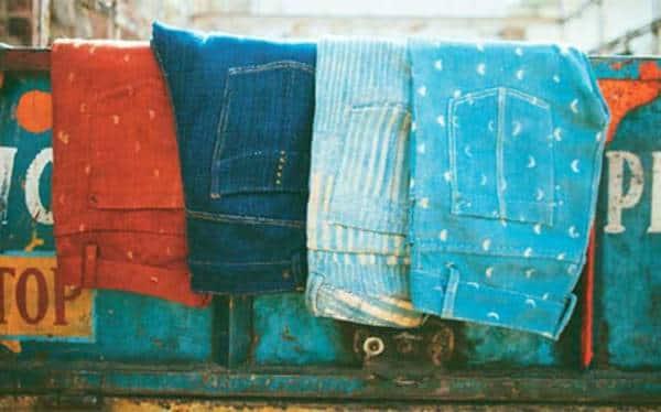 khadi-jeans