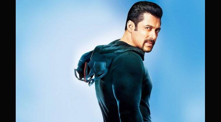 "Salman Khan's ""Kick"" turned out to be the biggest grosser so far. It made over Rs. 200 crore."
