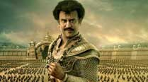 'Kochadaiiyaan' producers assure bank to repay loan dues