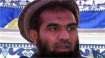 Pakistan court to hear on January 6 govt appeal against Lakhvi's bail