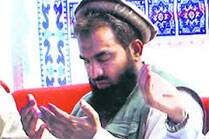 India working on strong response on bail to LeT commander Lakhvi