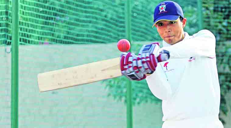korean, south korean, south korean cricketers, korean cricketers in india