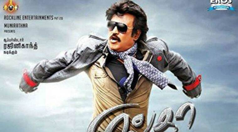 Donning a dual role along with lead stars Sonakshi Sinha and Anushka Shetty, Rajinikanth's Lingaa is considered as one of the most important films in the Superstar's career.