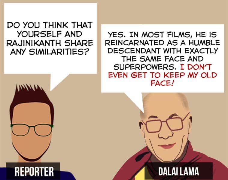 Lingaa_Dalai 2