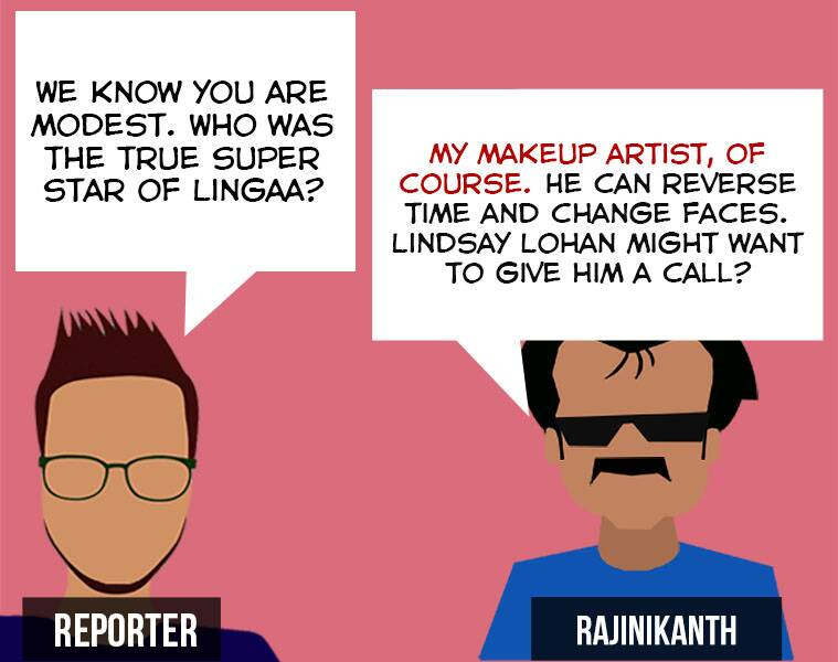 Lingaa_Rajini 1