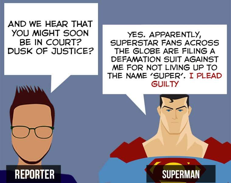 Lingaa_Superman 2