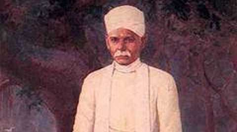 Madan Mohan Malviya, who will get the Bharat Ratna, was an educationist with a vision.