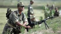 Maoists kill top surrendered cadre