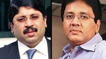 Aircel-Maxis deal: SC not to interfere in order summoning Marans as accused