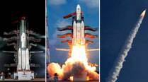 ISRO's GSLV-Mark III: Promise of a leap