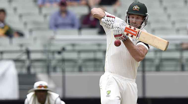India Vs Australia Live Cricket Score