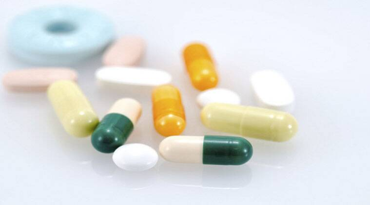 medicine, medical care, medical training