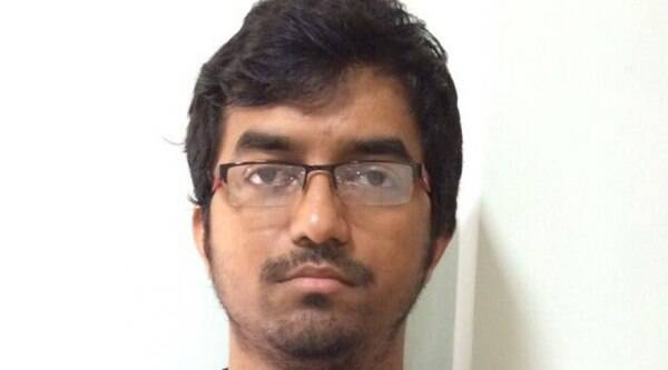 Mehdi indicated that his activities were limited to posting and reposting of pro-ISIS material on his twitter account and social media sites.