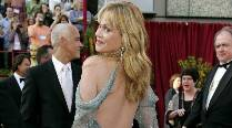 Melanie Griffith shops with daughter postseparation