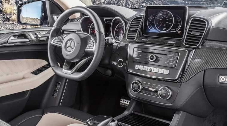 Merc-interiors-759