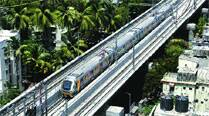 For Metro-III project, MMRC picks general consultant