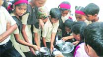 A day after students fell ill, Matunga school, mid-day meal agency face BMC inquiry