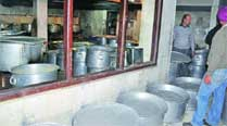 BMC plans for centralised kitchens in the city gatherdust