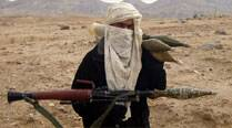 Taliban threat activist for standing up against Red Mosque cleric