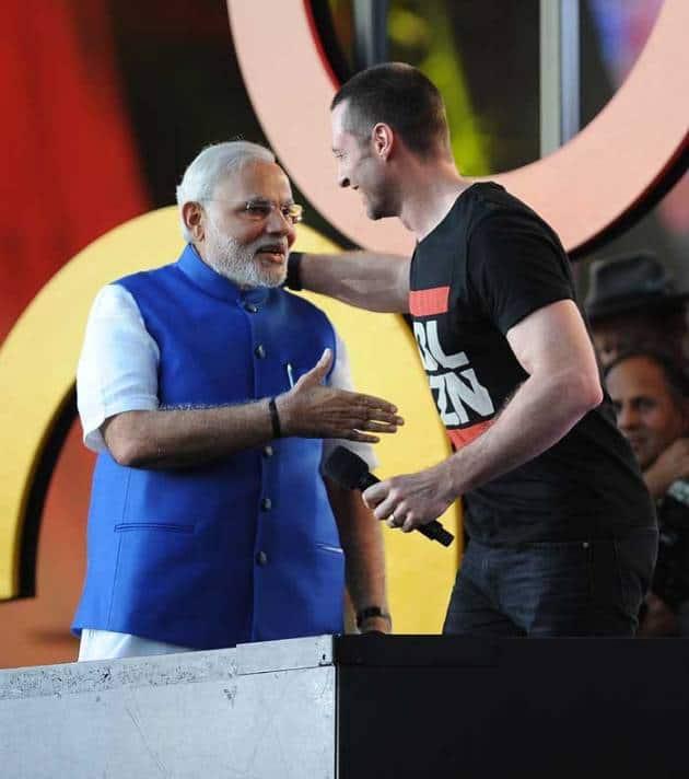 Narendra Modi, Modi 2014, PM Modi, Best of Modi