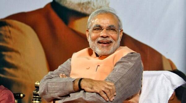 PM Narendra Modi cleared Rajinder Khanna for the post of RAW chief for a period of two years from December 31. (Source: PTI photo)