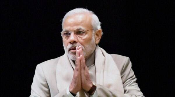 Assam bodo attack, Narendra Modi, Assam Attack deaths, Assam attack