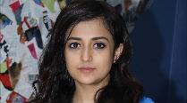 Monali Thakur excited about judging singing reality show