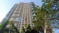 Maharashtra Housing and Area Development Authority proposes thinktank for tips on 'newmethods'