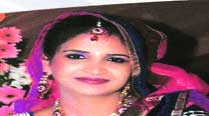 Woman engineer dies in Noida home, family alleges murder