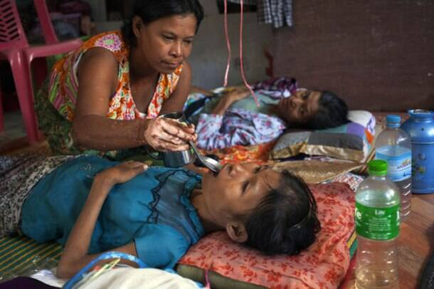 Myanmar-World-AIDS-Da_Kuma-