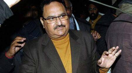 Mission Indradhanush to get 4 new vaccines:Nadda
