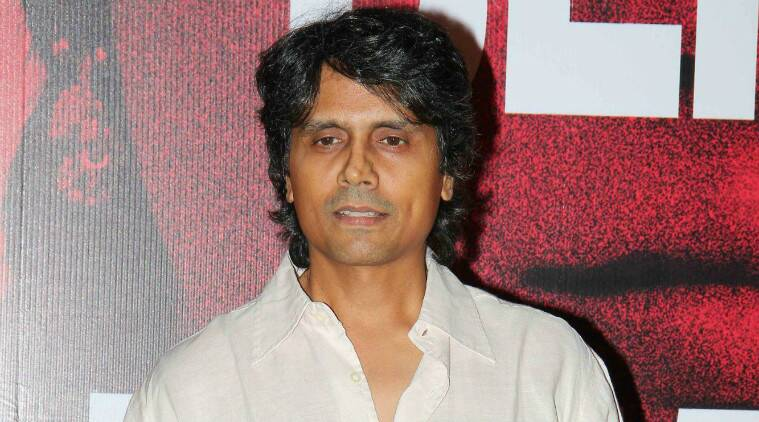 Nagesh Kukunoor: There are eight films in the Generation Kplus section. And we're one of them