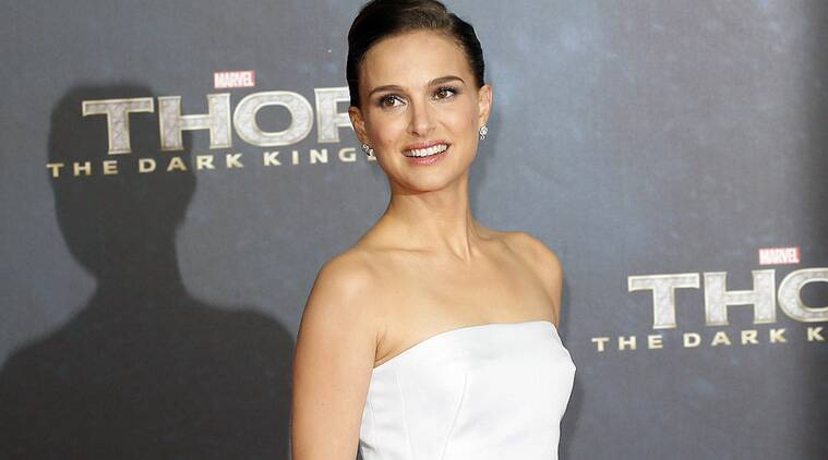 Natalie Portman's film 'Jane Got a Gun' is facing trouble yet again as the release date has been delayed for the second time. (Source: Reuters)
