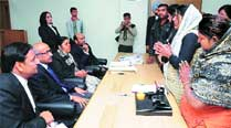 Panchkula: Over 21,000 cases settled in LokAdalat