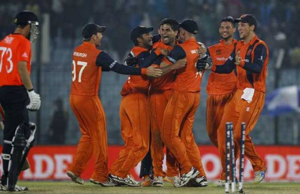 Year 2014 in Cricket: The ups, downs, wins, losses and much more