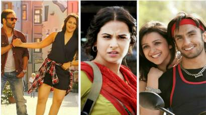 Surprise Flops of 2014: Kill Dil, Action Jackson, Bobby Jasoos