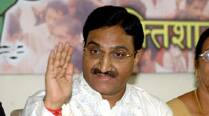 Astrology topmost science, PM Narendra Modi right on Ganesh surgery:Pokhriyal
