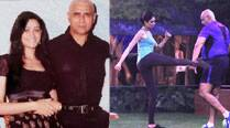 Bigg Boss 8: Puneet Issar's daughter's insensitive tweet about Karishma Tanna's father goes viral, irks Twitterati