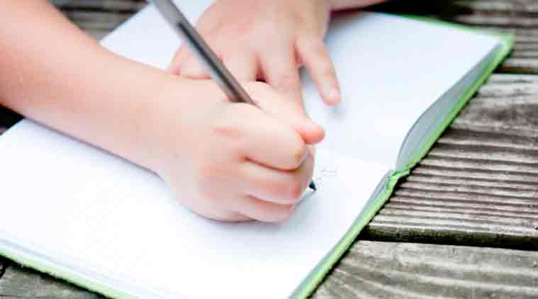 10 lessons of life penned down by kids