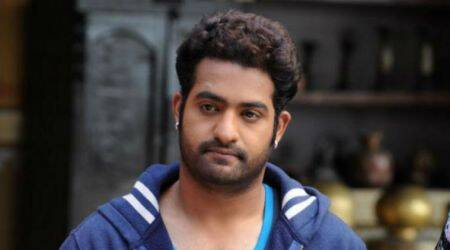 Jr NTR's Jai Lava Kusa to release on September 21