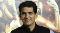 'Mary Kom' director Omung Kumar to begin filming his film based on world War II by October
