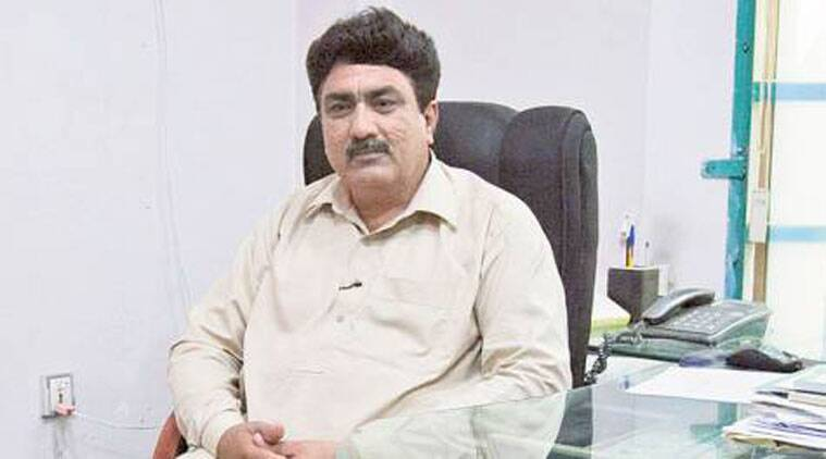 shakil afridi, osama bin laden encounter, abbottabad, indian express